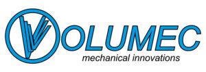 logo_volumec