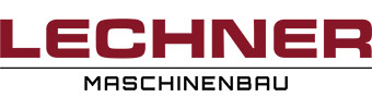 lechner-maschinenbau